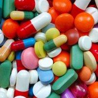 قرص های آنتی بیوتیک برای کودکان مضر است