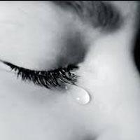 چرا پس از گریه کردن احساس بهتری داریم؟