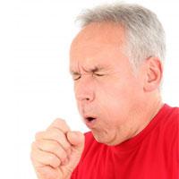 دلایل سینه درد هنگام سرفه