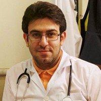 سرانجام پرونده پزشک تبریزی چه شد؟