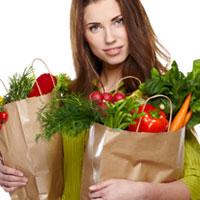 وقتی گیاهخواری در برابر سلامتی میایستد