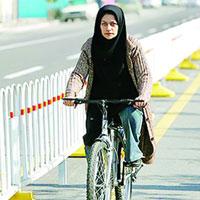 قوانینی که دامن گیر سلامت زنان ایرانی است