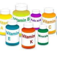 دروغهایی که در مورد مصرف ویتامینها شنیدهاید