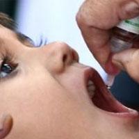 زنگ خطر بازگشت بیماری فلج اطفال