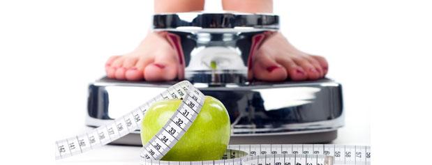 ۱۰ عادت سالم برای رسیدن به تناسب اندام