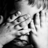 در حوزه کودکان با پراکندگی قانون مواجهیم