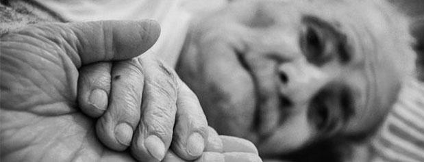 سالانه ۱۰ میلیون نفر در جهان به آلزایمر مبتلا می شوند/روشهایی برای مبارزه با آلزایمر
