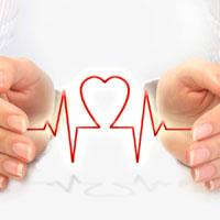 افزایش احتمال سکته قلبی در زنان یائسه