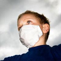 هوای آلوده، نمره امتحانات دانشآموزان را پایین میآورد