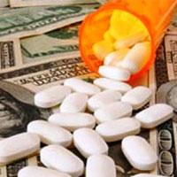 سهم دارو در حساب جداگانهای پرداخت میشود