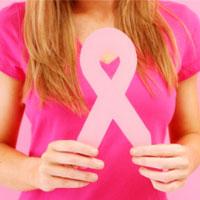 توصیههایی برای پیشگیری و تشخیص سرطان پستان