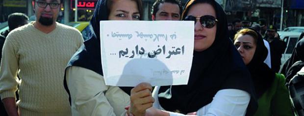 وزارت بهداشت در تدارک جذب پرستار افغان/اگر مجوز دارید 20 هزار پرستار بیکار در کشور را استخدام کنید