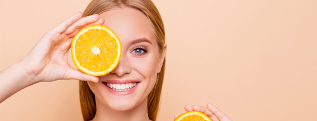 نقش اساسی کمبود 2 ویتامین بر پوست