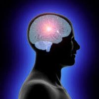 پیوند بین پارکینسون و اختلال دو قطبی چیست؟