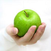 تغذیه سالم برای جهانی بدون گرسنگی