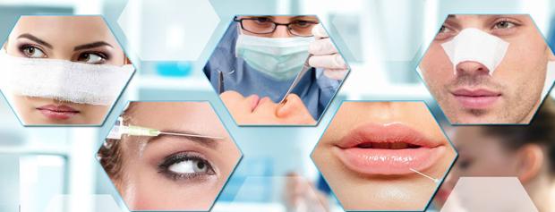 غیرپزشکان رکورددار انجام جراحی های زیبایی/نظام پزشکی محدودیتی برای جراحی های غیرمعقول ندارد؟