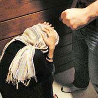 ضرورت كاهش خشونت خانگي عليه زنان