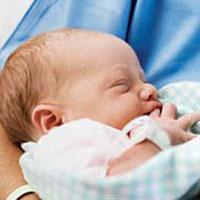 اقدامات وزارت بهداشت جهت کاهش آمار سزارین در کشور
