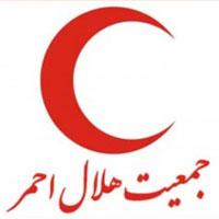 جلسه شورای عالی هلال باز هم لغو شد/ سکوت ادامهدار مسؤولان