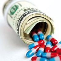 شهریاری: مشکل اعتباری برای تامین دارو نداریم