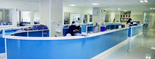 بحران نارضایتی در بزرگترین بیمارستان پیوند اعضای کشور/اعتراض پرسنل به تاخیر پرداختها