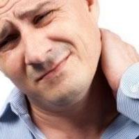 آنچه باید درباره برآمدگی در گردنتان بدانید