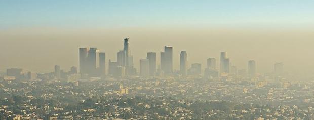 راهکارهای تکراری و ناکارآمد برای معضل همیشگی؛آلودگی هوا