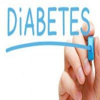سن مهم ترین عامل خطر ابتلا به دیابت/قند خون یک بیماری ساده نیست