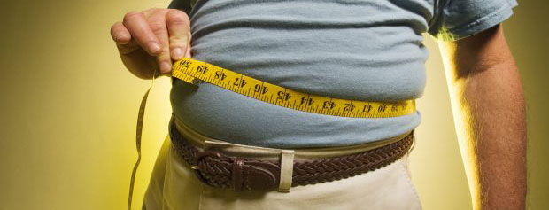 قوانینی که به کاهش وزن شما کمک می کنند