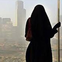 دختر ۱۶ ساله: فرار کردم و به خانه سامیار رفتم!