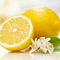 ۱۰ خاصیت عجیب لیمو شیرین