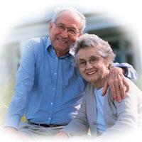 در دوران سالمندی توجه به روابط زناشویی ضروری است