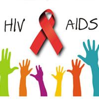 اچ آی وی همان ایدز است؟
