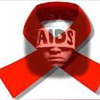 افزایش روند ابتلا به ایدز در زنان