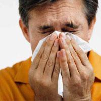 مرگ 8 نفر در خراسان شمالی با آنفلوآنزا