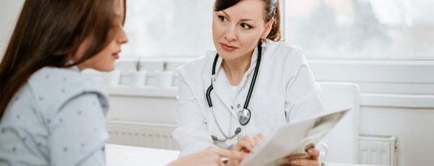 دانستنی های مهم پیرامون اختلالات جنسی زنان
