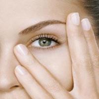چگونه از چشمهایمان در هوای آلوده مراقبت کنیم؟