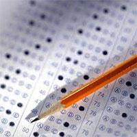 زمان اعلام نتایج اولیه آزمون استخدامی ۹۸