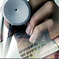 اختصاص 14 درصد بودجه سال آینده به بهداشت و درمان