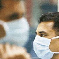 اپیدمی «آنفلوآنزا نوع B »در کشور وجود ندارد