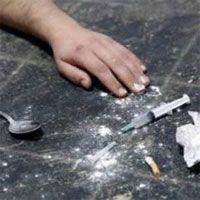 میزان مرگ و میر ناشی از مصرف مواد مخدر چقدر است؟