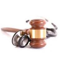افزایش پروندههای قصور پزشکی