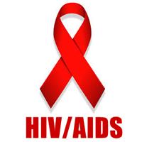 جمعیت پنهان مبتلایان HIV در روستاها