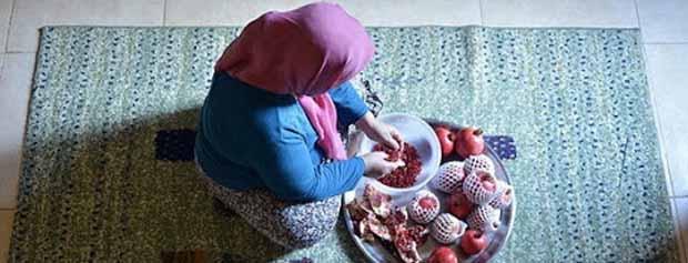 انتقاد از کم کاری ها در رسیدگی به وضعیت زنان سرپرست خانوار/مجلس باید برای حمایت از زنان سرپرست خانوار قانون تصویب کند