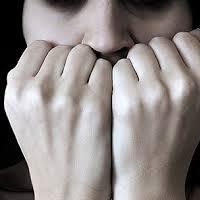 اثرات اضطراب بر بدن انسان چیست؟
