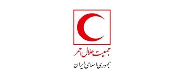 کشور درگیر بحران/هلال احمر همچنان بدون رئیس