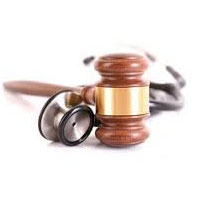 ارجاع بیش از ۲۲ هزار پرونده قصور پزشکی به کمیسیونهای پزشکی قانونی
