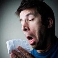 ویروس کرونا تا هشت متر در هوا حرکت میکند
