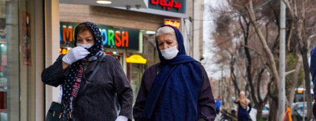 استفاده از ماسک در چه مکان هایی اجباری می شود؟/کرونا مرگبارتر از آنفلوانزا