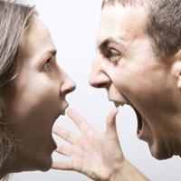 راهکارهای مدیریت تنهایی و عصبانیت در روزهای کرونایی